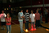 112108_7th&8thGrade_Dance_020