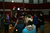 112108_7th&8thGrade_Dance_018