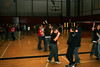 112108_7th&8thGrade_Dance_011
