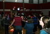 112108_7th&8thGrade_Dance_017