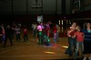 112108_7th&8thGrade_Dance_015