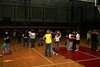 112108_7th&8thGrade_Dance_007