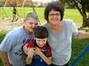 10/12/2010 IISP Miscellaneous (Photographer: Chad Davis)