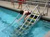 12/10/2010 - IISP Swimming