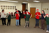 121411-IISP-ChristmasProgram-004