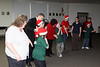 121411-IISP-ChristmasProgram-021