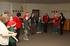 121411-IISP-ChristmasProgram-018