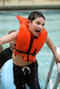 1/7/2011 - IISP Swimming