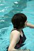 6/3/2011 - IISP Swimming