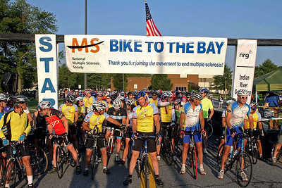 bike2bay_gwalter_09 22 12_0178