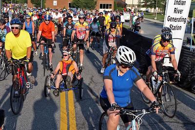 bike2bay_gwalter_09 22 12_0357