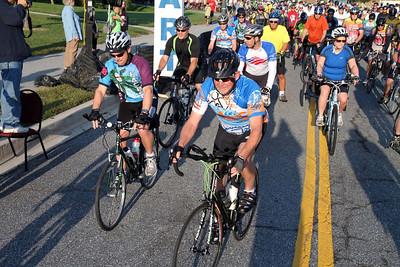 bike2bay_gwalter_09 22 12_0354