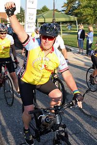 bike2bay_gwalter_09 22 12_0211