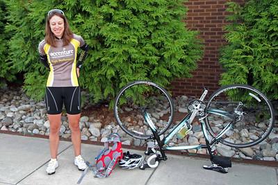 bike2bay_gwalter_09 22 12_0041