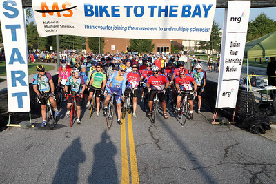 bike2bay_gwalter_09 22 12_0276