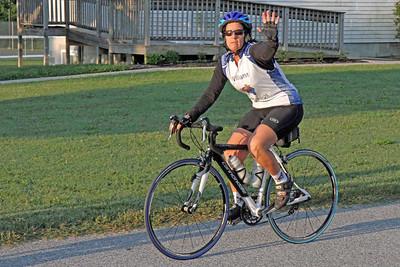 bike2bay_gwalter_09 22 12_0123