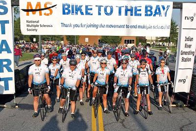 bike2bay_gwalter_09 22 12_0220