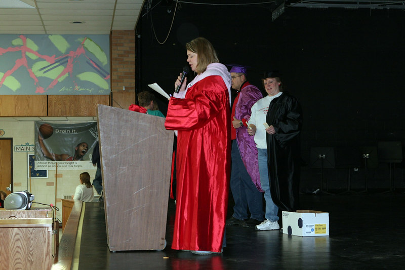 011907_6thGradeHalfWayThereGraduation_001