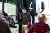 6/26/2010 - Rainforest Arrival