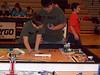 12/4/2010 - MS Robotics Newaygo FIRST Exhibition