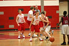 Boys MS Basketball 8A - 1/6/2010 Orchard View