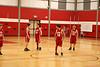 Boys 8th Grade Basketball - 12/1/2010 Orchard View
