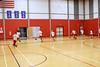 Boys 8 Basketball - 12/5/2012 Grant