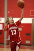 Boys 8A Basketball - 12/6/2010 Grant