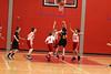 Boys 7th Grade Basketball - 12/11/2013 TriCounty