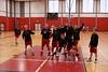 Boys 8th Grade Basketball - 12/11/2013 TriCounty