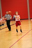 Boys 7th Grade Basketball - 12/17/2014 Spring Lake