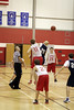011107_Fruitport_MS8A_015
