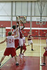 121106_OrchardView_8A_030