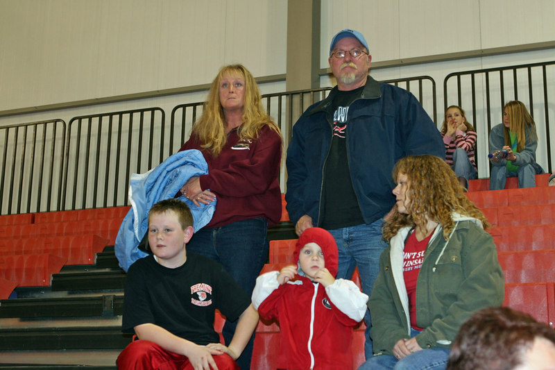 121106_OrchardView_8A_006