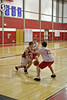 121106_OrchardView_8A_020