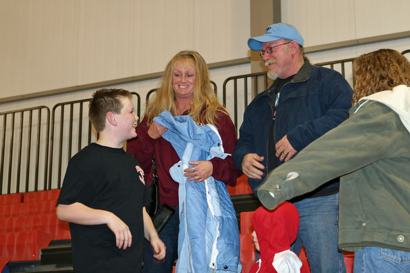 121106_OrchardView_8A_004