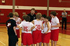 011107_Fruitport_MS8B_016