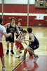 011107_Fruitport_MS8B_005