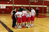 011107_Fruitport_MS8B_015
