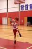Girls 8th Grade Basketball - 9/25/2013 Ludington