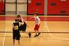 MS Boys Basketball 7A - 1/18/2010 Tri-County