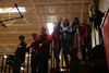 MS Boys Basketball 8A - 1/25/2010 Tri-County