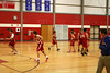 Boys 7th Grade Basketball - 12/1/2010 Orchard View