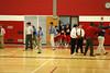 Middle School Boys Basketball 7B - 12/2/2009 Grant