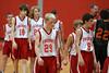Boys 7 Basketball - 12/5/2012 Grant