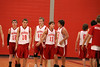 Boys 8 Basketball - 12/6/2011 Muskegon Heights