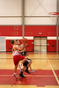 Middle School Boys Basketball 8A - 12/7/2009 Newaygo