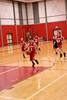 Boys 7 Basketball - 12/12/2011 Tri-County