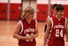 Boys 8A Basketball - 12/15/2010 Fruitport