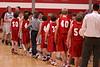 Boys 8b Basketball - 12/15/2010 Fruitport